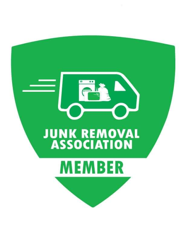 Junk Removal & Hauling - Altizer Property Services